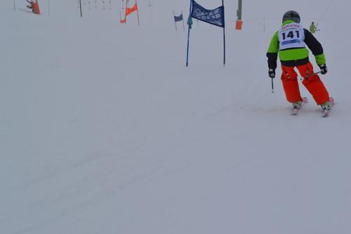 OSV-Skirennen 2014 037