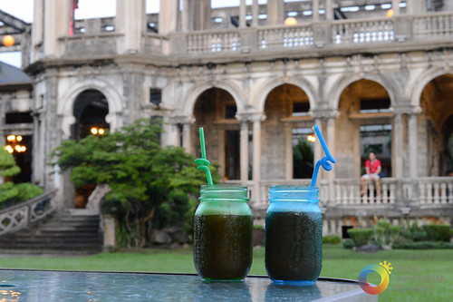 Bacolod City: The Ruins | by OURAWESOMEPLANET: PHILS #1 FOOD AND TRAVEL BLOG