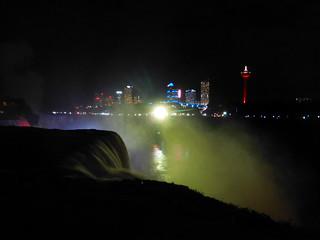 Night Shot | by Zach Marzouk