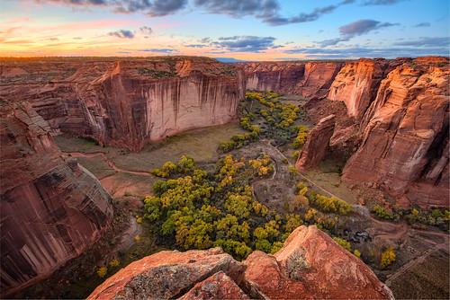 Canyon-de-Chelly-20392