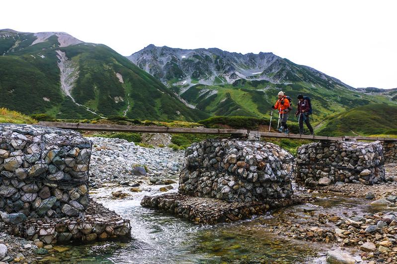 2014-09-08_01473_立山剱岳.jpg
