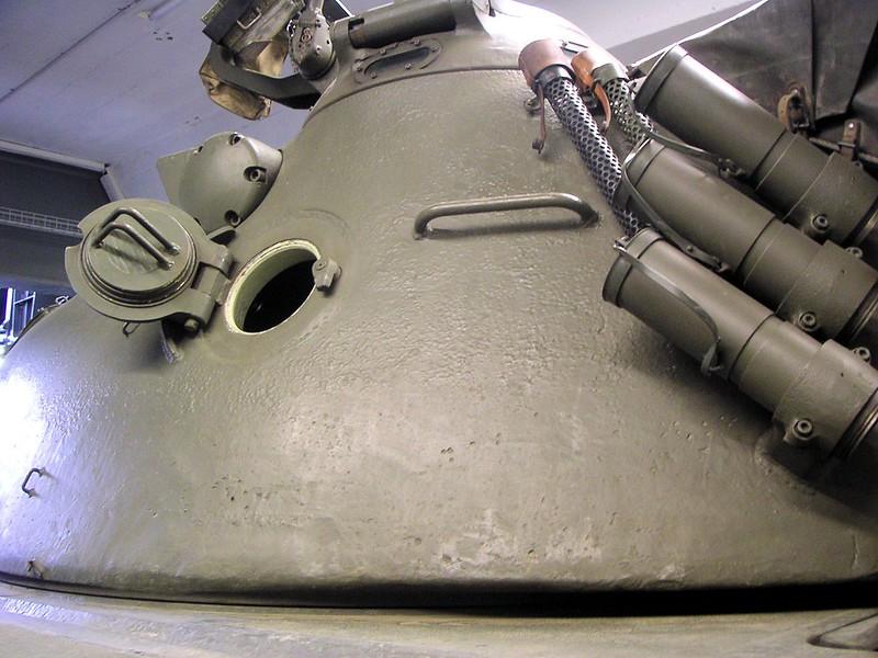 Panzer 61 9