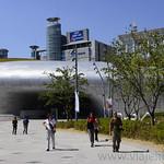 23 Corea del Sur, Dongdaemun   09