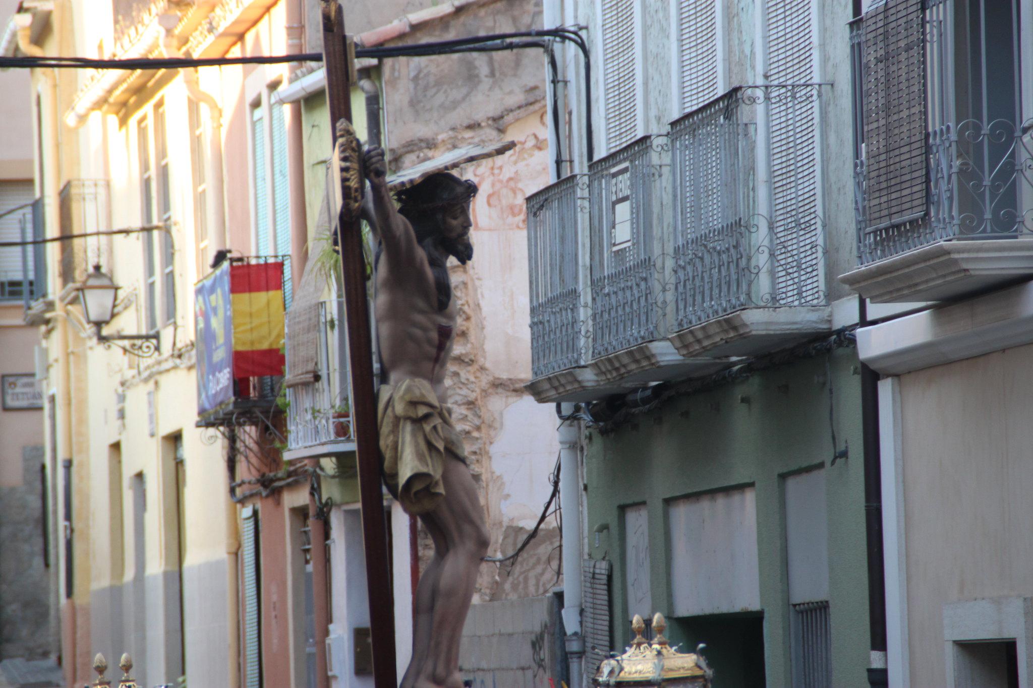 (2015-06-26) - Vía Crucis bajada - Javier Romero Ripoll  (254)