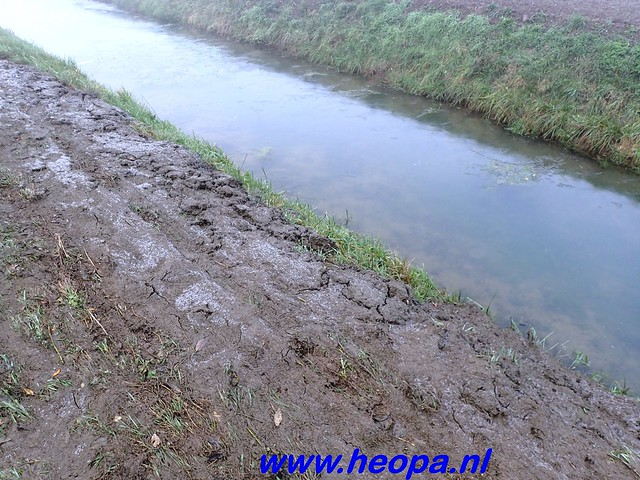 2016-11-26        Nijmegen- lent    41 Km  (201)