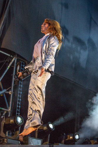 Florence And The Machine 13082015-20 | by perole