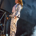 Florence And The Machine 13082015-20