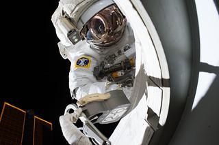 iss045e082968 | by NASA Johnson
