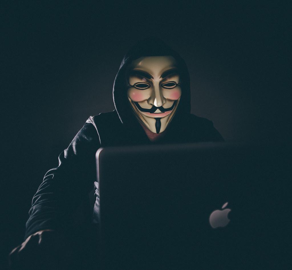 ambass anonymouss day - HD1200×776