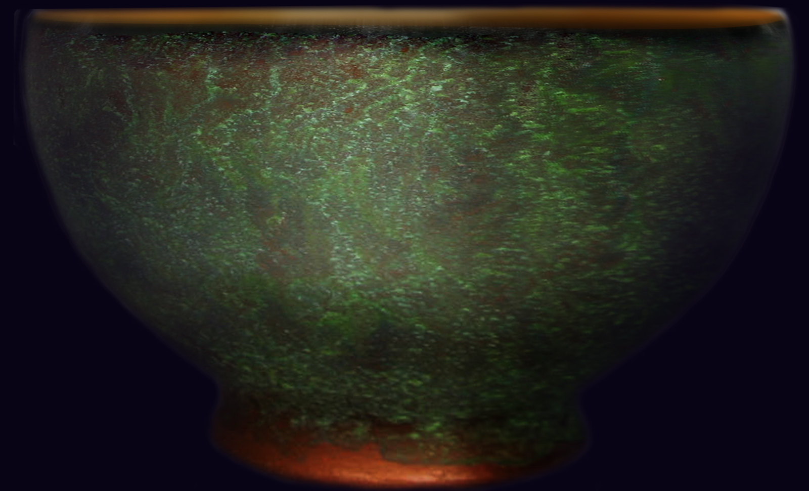 0085gemasRAKU