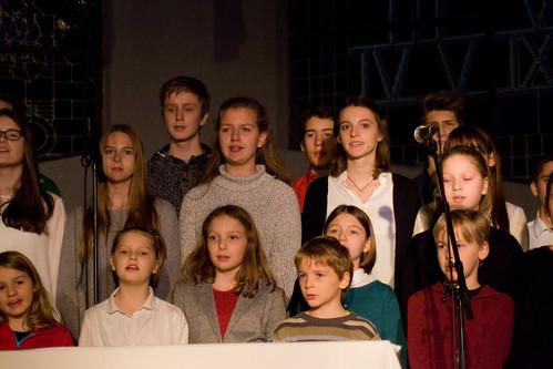 2015-12-12 Tonvoll Adventkonzert 08
