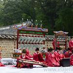 16 Corea del Sur, Jongmyo Shirne 21
