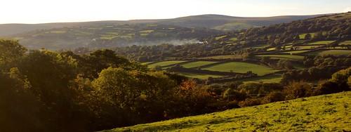 Devon 2016