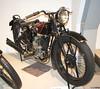 1930 Zündapp Z 300