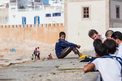 Essaouira 3-8