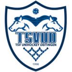 Herren 1.Liga - TSV Unihockey Deitingen Saison 2015/16