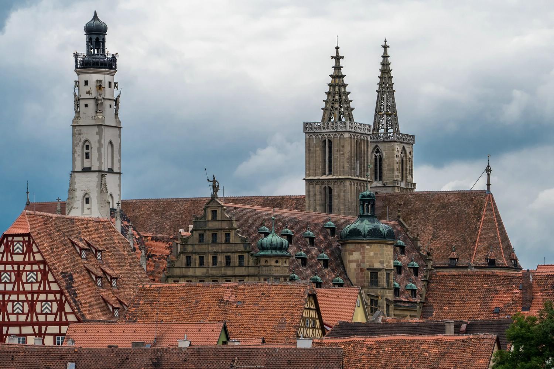 Gay Kontakte in Rothenburg ob der Tauber Gay Sex