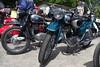 1952-63 NSU Max