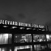 Night at Boulevard Brewery by Kevin VanEmburgh Photography