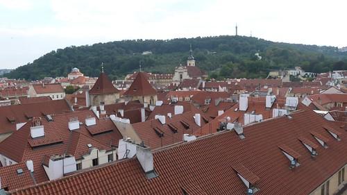 Prag-030