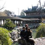 CHINA-2011_1330