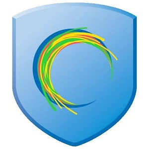 download hotspot shield vpn