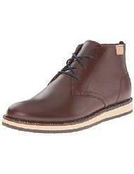 49ff17d39 ... حذاء رجالي ماركة Lacoste السعر بحسب المقاس http://t.co/gvrKFCPhYu