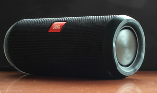 JBL Flip 3 in Action | by domi_chip