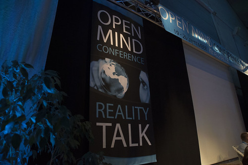 Open Mind Conference 2015-97 | by OpenMindConference