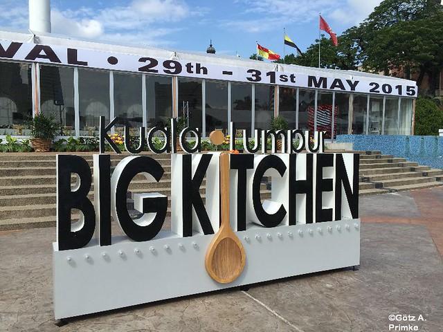 BigKitchen_Kuala_Lumpur_04_Festival_Mai_2015_011