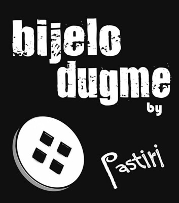 Bijelo dugme by Pastiri