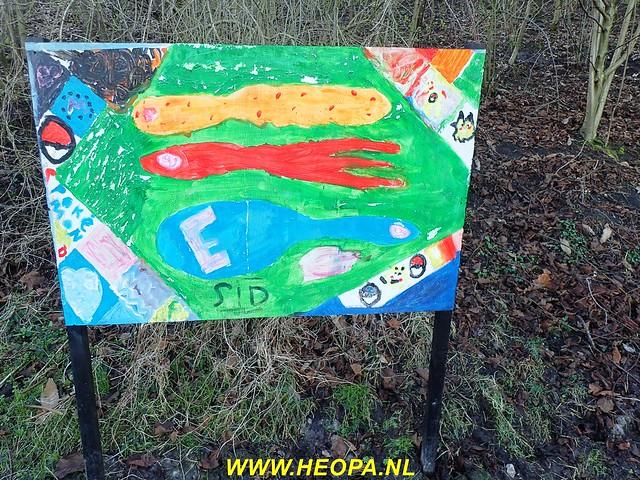 2017-03-11   Hoogeveen 38 Km  (17)