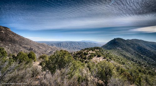 abq albuquerque americanwest embudocanyon hdr highdynamicrange hiking nature newmexico outdoors sandiamountains sky southwest theamericanwest thewest view west