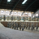CHINA-2011_1152