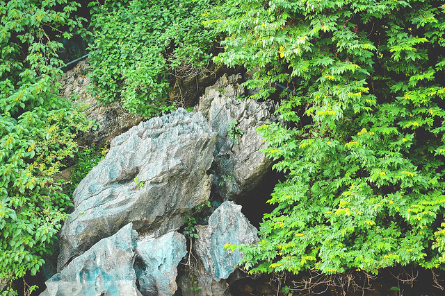 TrangAn_Unesco