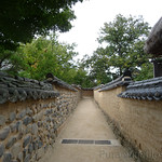 01 Corea del Sur, Andong 0031