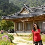 07 Corea del Sur, Haeinsa 53