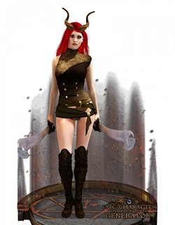 redhead_from_hell