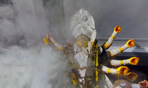 festival ma worship colours religion goddess culture idol devotion hindu hinduism hindureligion durgapujo durga durgapuja bijoya immersion maa htc maadurga divinemother hindufestivals bangladeshiphotographer দূর্গাপূজা bijoyadashami kolkataphotographer মা ranaghat bengalifestival badkulla theglamorfactory bangaon htcphoto sharodotsab akalbodhan আমন্ত্রণ প্রতিমা কুমারীপূজা বিসর্জন দূর্গা বোধন durgapuja2015 thefestivalofartsdurgapujapicture durgamayermukh শারদোৎসব অধিবাস mahapujo festivalofautumn maayerpujo bhagabatipuja হিন্দুউৎসব সন্ধিপূজা বলিদান মহানবমী মহাষ্টমী দুর্গাষষ্ঠী মহাসপ্তমী durgapuja2016 bijoydosomi নিমজ্জন worshipofthemother sharadiyapujo অকালবোধন durgapujathefestivalofartsinpicture মাদূর্গা দূর্গামায়েরমুখ দূর্গাপ্রতিমা pundaaldecoration durgapujainbengal বিজয়াদশমী দশহরা goodbyemaa rajudeyarchive শারদউৎসব
