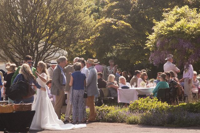 Wedding snap-1