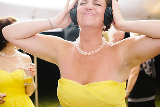 Sharon&Nick1275 | by Silent Disco