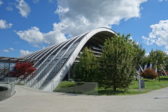 Центр Пауля Клее