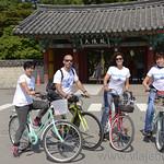 02 Corea del Sur, Gyeongju ciudad 0005