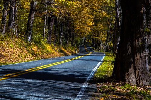River Road-PA Delaware Water Gap Nat. Rec Area 2 | by jfl1066