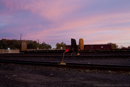 yard train sunrise massachusetts freight csx westspringfield bostonline berkshiresubdivision