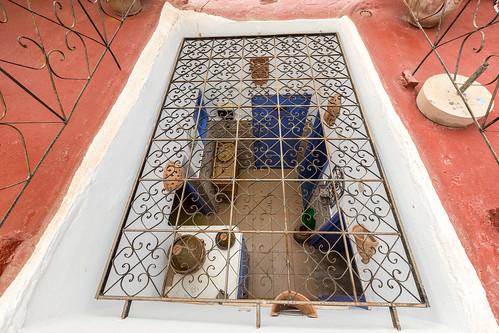 Haus Sidi Ifni-18