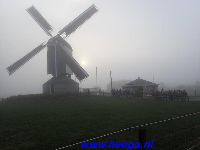 2016-11-26        Nijmegen- lent    41 Km  (199)