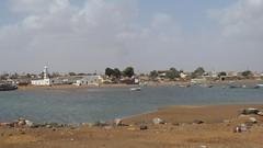 Djibouti 2013 - Obock