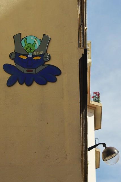 Gzup_8800 rue de la Glacière Paris 13