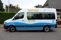 nieuwe bus 2